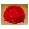 Miska plastová 1,50l protiskluzová Sum III