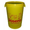 Barel Josera