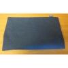 Podložka Comfort 135x90cm tmavě modrá+modrá-96