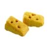 Sušenka - sýrová 1kg 94