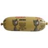 Myšák 350g kuřecí cat