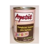 Apetit 410g junior cat
