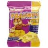 Pralinky sýrové Cat 40g