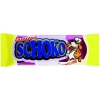 Čokopochoutka losos 30g