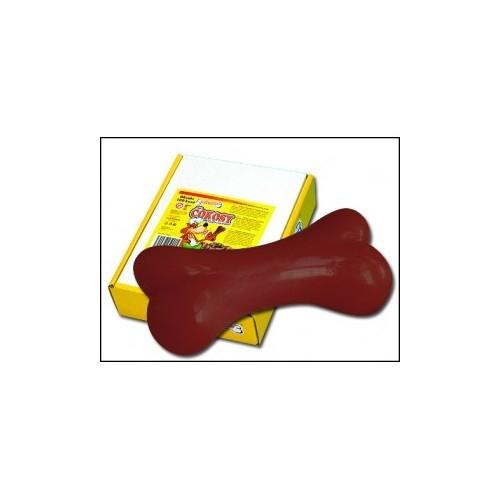 Čokosy čokoláda 100ks
