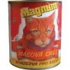 Magnum 855g masová směs cat