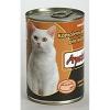 Apetit 410g játra cat