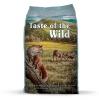 TASTE OF THE WILD Appalachian Valley Small Breed, 6kg