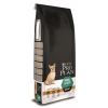 Pro Plan dog 7,0kg Adult Small Breed / mini Chicken+Rice
