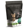 Pro Plan dog 0,7kg Puppy Small Breed/mini Chicken+Rice