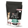 Pro Plan dog 0,7kg Adult Small Breed /mini Sensitive Skin