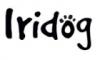 Iridog