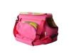 Přenosná taška CARRIE no. 19