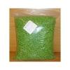 Těstoviny extrudované 10kg zelenina
