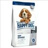 Happy Dog Baby Grainfree, 4kg