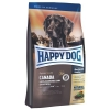 Happy Dog Canada 4 kg