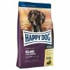 Happy Dog Irland, 4kg