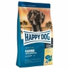 Happy Dog Karibik, 1kg