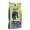 EUROBEN 25-10 Normal 20 kg