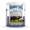 Happy Dog BÜFFEL Pur Buvol, 200g