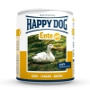 Happy Dog Ente Pur Kachní 800g