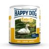 Happy Dog Ente Pur Kachní 800g