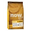 NOW FRESH Grain Free Puppy 227g