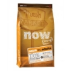 NOW FRESH Grain Free Adult 227g