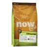 NOW FRESH Grain Free Small Breed 227g