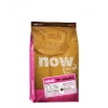 NOW FRESH Grain Free Adult for CATS 1,81kg