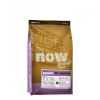 NOW FRESH Grain Free Senior for CATS 3,62kg