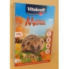 Vitakraft Menu ježek Premium 600g