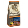 Primordial Grain Free Adult Tuna and Lamb 12 kg