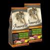Primordial Grain-Free Adult Deer & Turkey 2x12kg