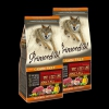 Primordial Grain Free Adult Buffalo and Mackerel 2 x 12 kg