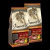 Primordial Grain Free Adult Buffalo and Mackerel 2x12kg