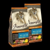 Primordial Pet Food PGF Adult Trout & Duck 2 x 12 kg