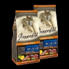 Primordial Grain Free Adult Tuna and Lamb 2x12kg