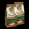 Primordial Grain Free Adult Chicken and Salmon 2x12kg