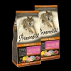 Primordial Grain Free Puppy Chicken and Sea Fish 2 x 12 kg