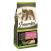 Primordial Pet Food PGF Kitten Duck & Turkey 2 kg