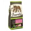 Primordial Pet Food PGF Kitten Duck & Turkey 2 kg