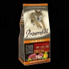 Primordial Grain Free Adult Buffalo and Mackerel 2 kg