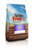 Best Breeder Grain Free Duck, Sweet Potato & Orange 2Kg