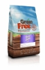 Best Breeder Grain Free Duck, Sweet Potato & Orange 12Kg