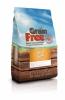 Best Breeder Grain Free Chicken, Sweet Potato & Herb 2Kg