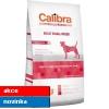 Calibra 7kg+2kg hypoallerg.adult SB chicken Rice
