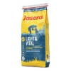 Josera 15kg Light Vital-94