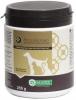 Natures Protection doplněk stravy Microzeogen pro kočky a psy s kalciem 250g