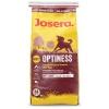 Josera 2x15kg Optiness Adult